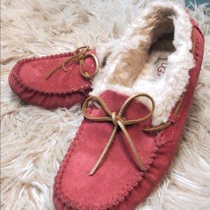 UGG Slippers